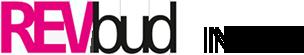 Revbud invest